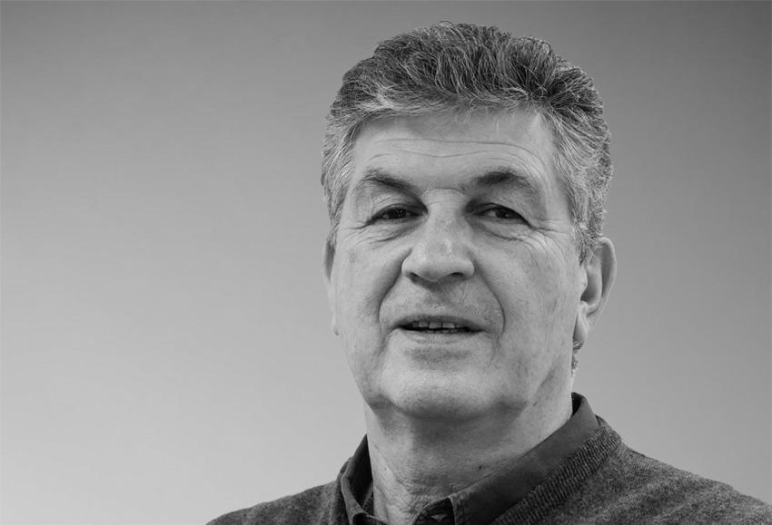 Sandro Colombo