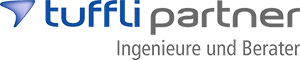Tuffli Partner AG Logo