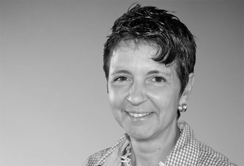 Tanja Bauhofer