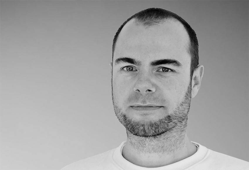 Philipp Beeler