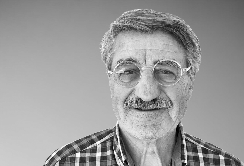 Peter Schlub